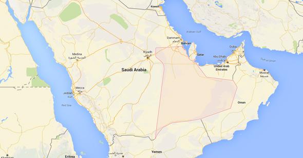 ihsa-saudi-arabia