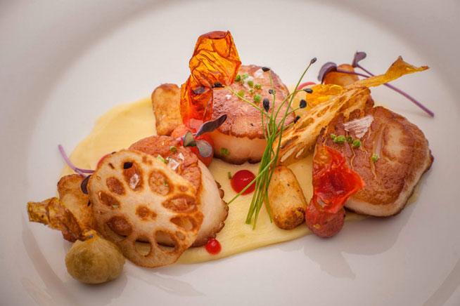 kOI-sauteed-sea-scallops