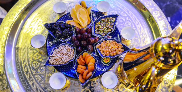 raffles-ramadan