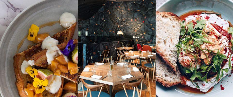 Ramadan In Dubai 2017 Restaurants Open For Lunch Breakfast