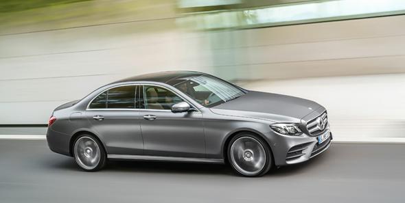 08-Mercedes-Benz-Vehicles-new-e-class-2016-680x379