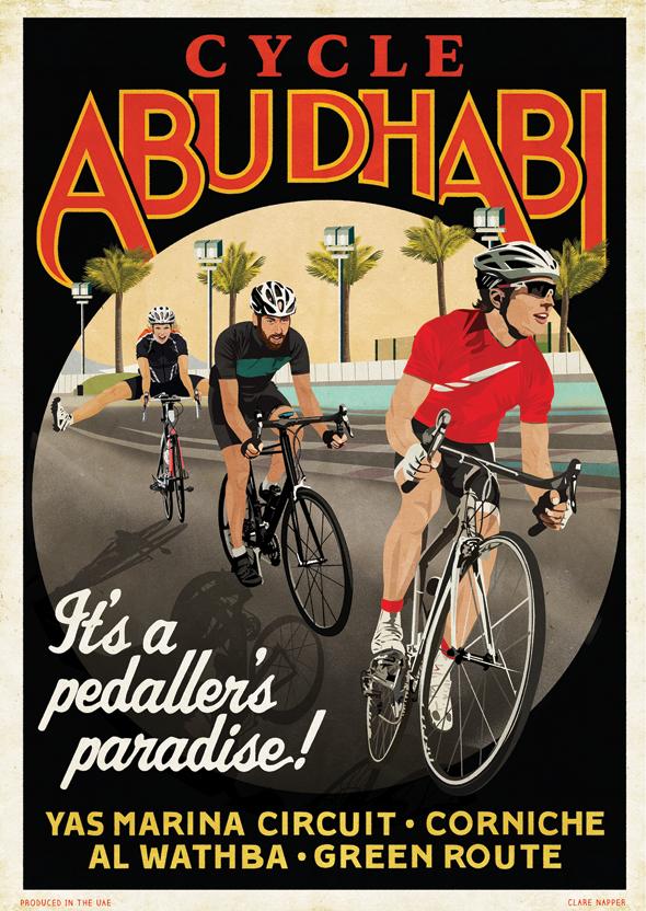AbuDhabi_PressPics6