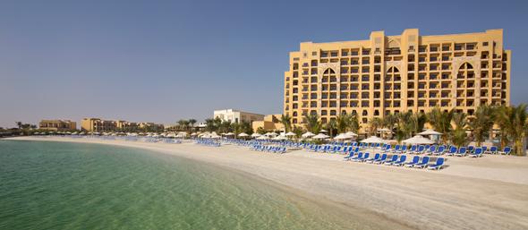 DT-Marjan-beach-(4)