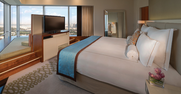 Jumeirah_Emirates_Towers_-_Deluxe_Suite_-_Bedroom