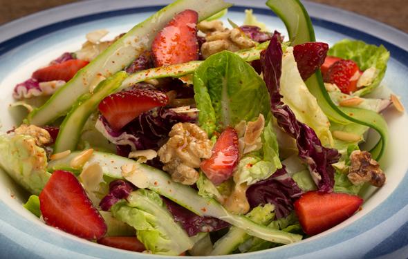 Siraj's-Signature-Halawa-Salad