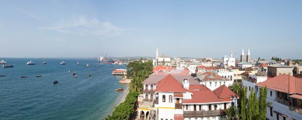 Stone-Town-view