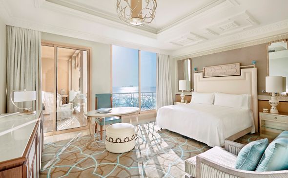 Waldorf-Astoria-Ras-Al-Khaimah-Classic-Room-King-copy