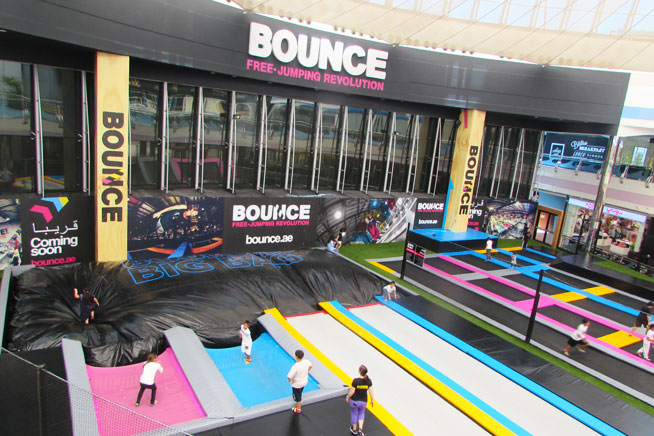 bounce-rs-05