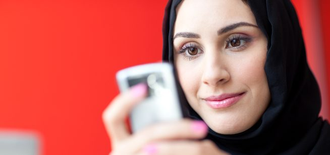 Virgin Mobile are launching in the UAE – What's On Dubai