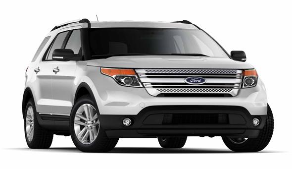 ford-explorer-white-1