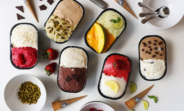 gelato-amorino