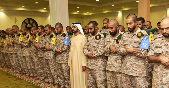 sheikh-mohammed-army-6