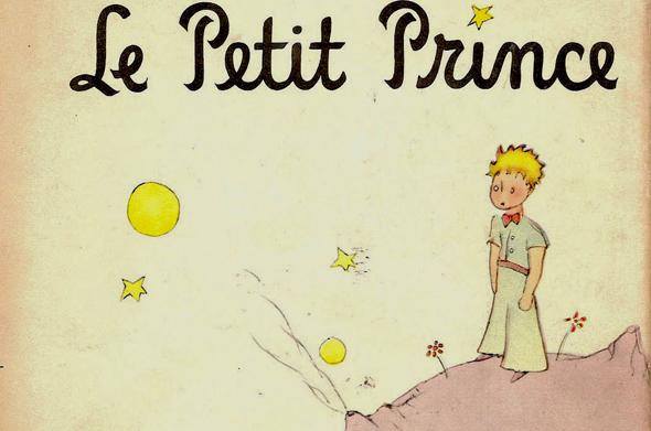 the-little-prince-original