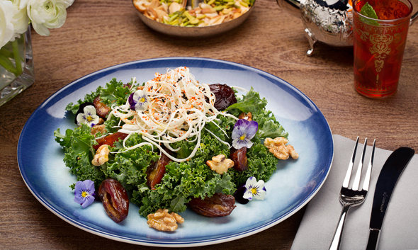 warm-dates-and-kale-salad