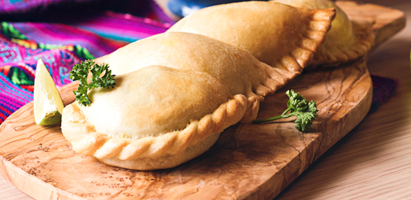 Peruvian-Empanadas-(1)