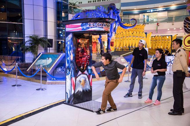 Ramadan-at-Marina-Mall-Abu-Dhabi-(2)