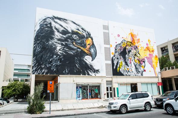 karama-grafitti-two