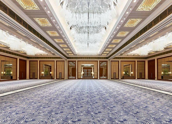 westin-ballroom