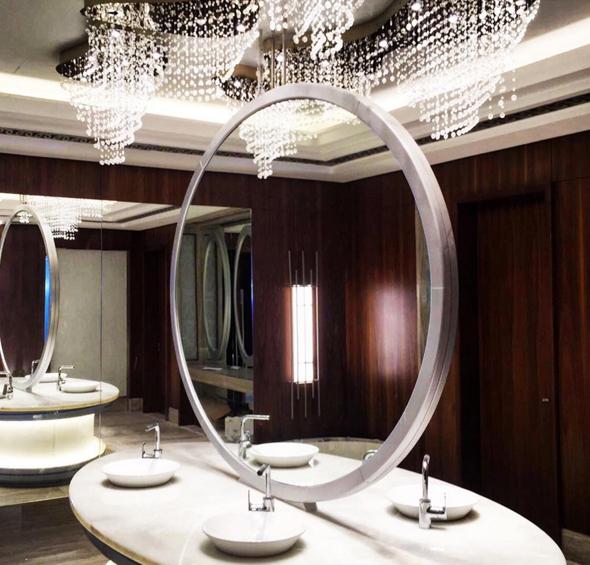 westin-bathroom