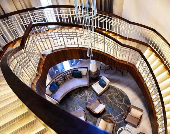 westin-staircase
