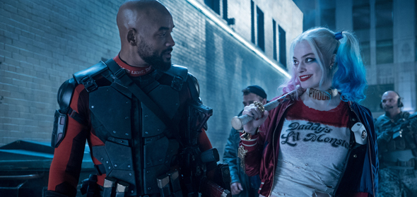 will-smith-suicide-squad