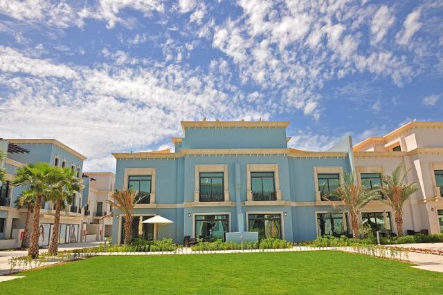 Al Seef Village - 2