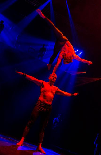 Cirque_Adrenaline_7-1-16_0119