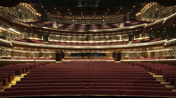Dubai-opera-official-image---Auditorium-View