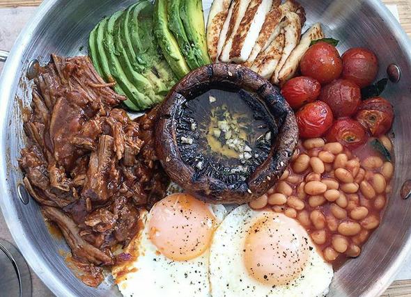 circle-cafe-big-breakfast