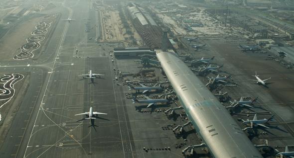 dubai-airport-2