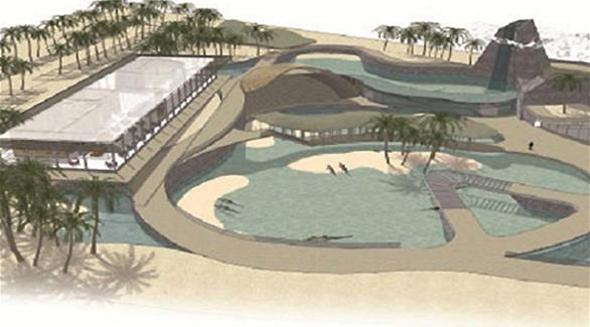 dubai-crocodile-park-rendering