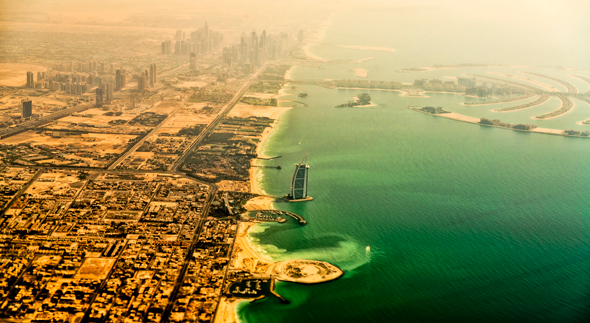 dubai-skyline-burj-al-arab-jumeirah