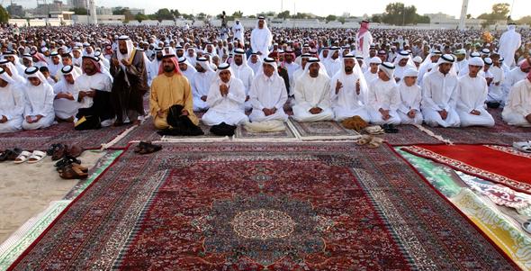 eid-al-fitr-sheikh--mohammed