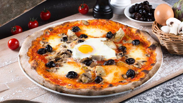 heinz-beck-pizza