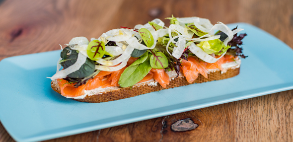 salmon-sandwich-the-brass