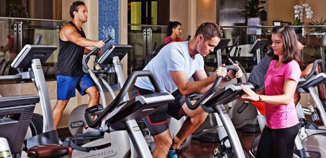 talise-fitness-dubai