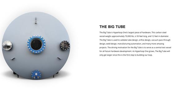 the-big-tube