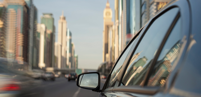 When Does Uber Pay >> Update: You can now pay for an Uber in cash - What's On Dubai