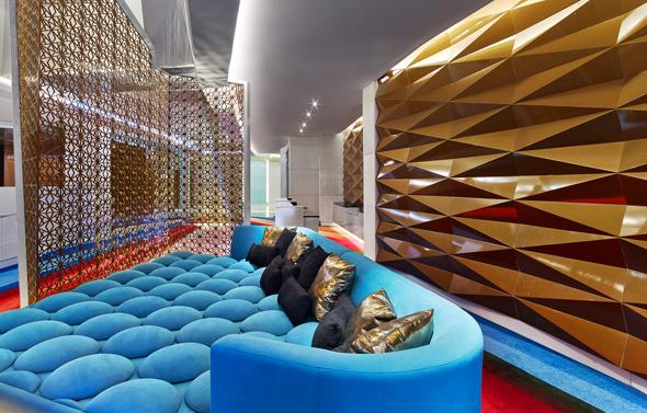 w-dubai-lounge
