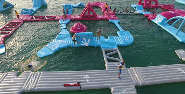 Dubai-Waterpark-at-THE-BEACH-2