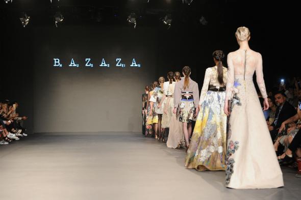 Fashion Forward 01