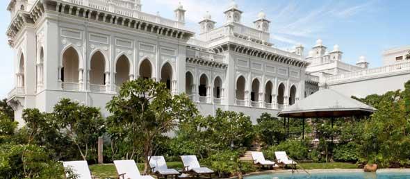 HYDERABAD-Taj-Hotel-1