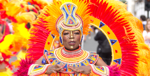 Notting-Hill-Carnival-Image