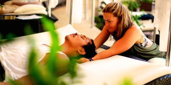 Thai-massage-2