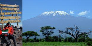 Emirati Kilimanjaro featured