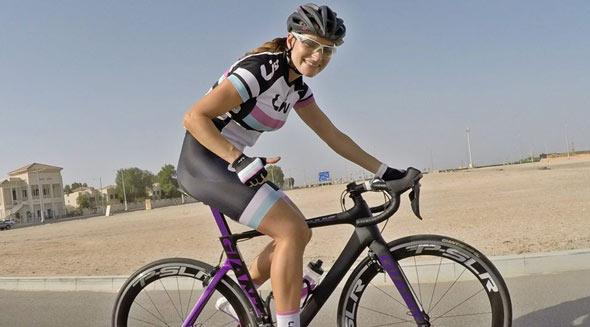 liv-cycling