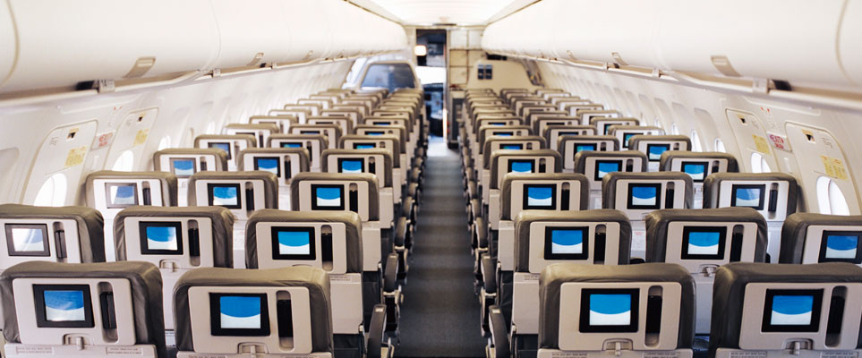 Reserving A Seat On Emirates Now Comes With A New Fee
