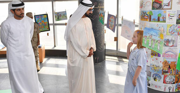 sheikh-mohammed-happiness-5