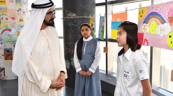sheikh-mohammed-happiness-9
