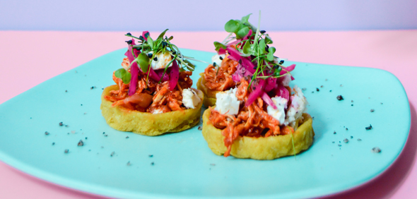 sopes-muchachas